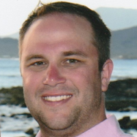 Cory Penn, DVM