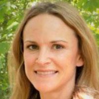 Dr. Kristine Smith, DVM, DACZM