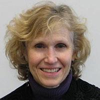 Sharon L. Campbell, DVM, MS, DACVIM