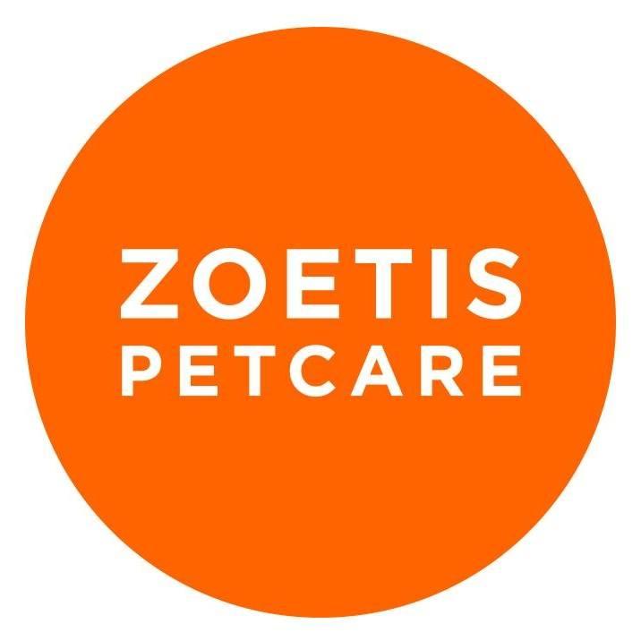 The Zoetis Petcare Team