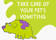 <p>Prevent Vomiting After Surgery</p>